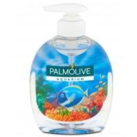 Palmolive Aquarium Liquid Hand Wash 300ml
