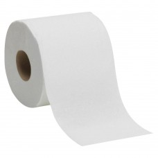 24 Rolls of  - Toilet Rolls Original 2 Ply 180 Sheets - White